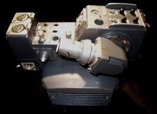 Sony CA-TX7 TRIAX Camera Adapter