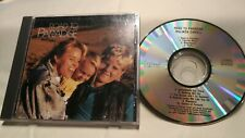 MELINDA CAROLL - Road To Paradise, 1988 CD, Hawaii
