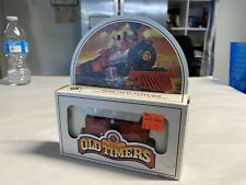 Bachmann N Scale Item No. 75051 34' Old Time Box Car Union Pacific New *E