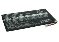 Battery For HUAWEI MediaPad 7 Lite, S7-301u, S7-301w, S7-302, S7-301U,S7-303,