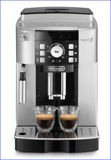 Machine Coffee Grains Automatic Superautomatic Delonghi Magnificent S Bean