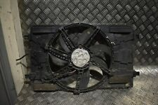 AUDI S3 8P 2.0 Radiator Fan Left or Right 06 to 13 Cooling NRF Quality New