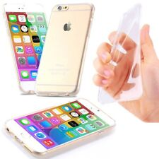 Silicone Skin Case Cover Bag Ultra Thin
