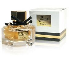 GUCCI FLORA BY GUCCI 30ML SPRAY EAU DE PARFUM