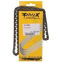 1999-2014 Honda TRX400EX PRO-X Timing Chain / Cam Chain TRX 400EX 400X