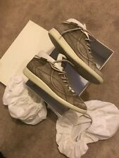 Maison Martin Margiela Hommes Chaussures Baskets Baskets 100% Authentique ultra rare