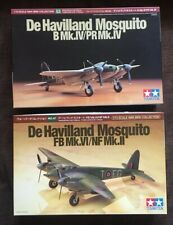 IV//Mk XII huile radiateurs # 72425 VI//NF Quickboost 1//72 De Havilland Mosquito Mk