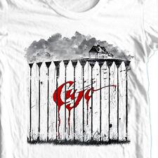 bf74b1be Junior Mints T-shirt Retro Vintage Distressed Candy BRAND 100 Cotton Tee  Tr104 Regular S