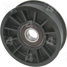 Drive Belt Idler Pulley 4 Seasons 45970
