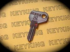 DISCAPA-Bouly, Mic-Mac, Chupa T Series Keyblank-Vending, Coin Operated, Gumball,