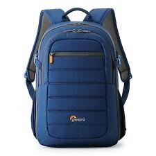 Lowepro - Zaino Tahoe BP 150 Blu