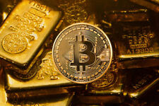 Cryptocurrency Digital Currency Investment 0.001-0.02 BTC Within 24 hrs