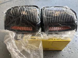 Ford E 250 Headlights