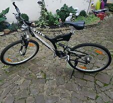 Mountainbike 26 zoll Longus To be