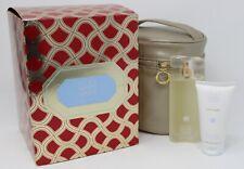 Estee Lauder Pure White Linen  Eau de parfum Spray 50ml + Body Lotion 50ml