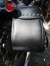 2000-2018 Saddlebag Support Inserts Bags Saggy HARLEY HERITAGE SOFTAIL FLSTC kit
