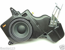 8615002060 Genuine TOYOTA JBL Speaker-Woofer P/N 86150-02060 Matrix 2009 2010 NU