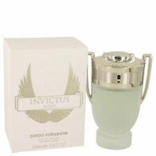 Invictus Aqua by Paco Rabanne Eau De Toilette Spray 3.4 oz / 100 ml (Men) sale