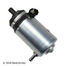 Electric Fuel Pump BECK/ARNLEY 152-0253