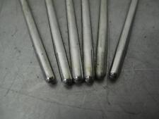 Complete Set of Pushrods BSA Rocket 3 750 Triumph T150 Trident
