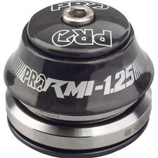 Shimano Pro RMI-1.25 Tapered Integrated Headset for 1 and 1/4 inch taper steerer