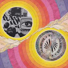 Mutemath PLAY DEAD Gatefold WOJTEK RECORDS New Sealed Vinyl Record 2 LP