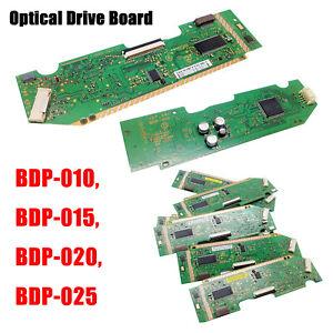 KEM-490 AAA DVD Optisches Laufwerk für Sony PS4 BDP-010 BDP-015 BDP-020 BDP-025
