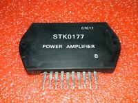 1PCS pieces SANYO New Original RSN314H41C RSN314H41 C ZIP IC Module