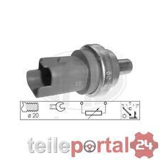 Sensor de refrigerante,temperatura del refrigerante Citroën Berlingo C3 C4 II C5