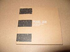 Pearl Jam New York New York July 8th 2003 3 cd digipak Ex/Near Mint