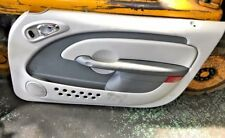CHRYSLER PT CRUISER CONVERTIBLE 0/S DRIVERS SIDE RIGHT DOOR CARD
