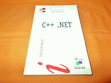 valli   c++.net   2002