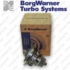 Opel Turbolader Rumpfgruppe 849147 90423508 Astra G H Zafira A B 2.0 Liter Turbo