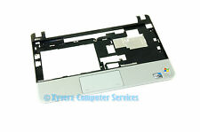 T579P AP083000100 GENUINE DELL PALMREST BRACKET INSPIRON MINI 10 PP19S (A)READ