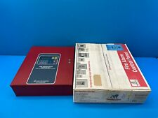 Fire Lite Ms 9200udls Addressable Fire Alarm Control Panel