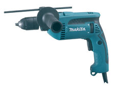 TALADRO PERCUTOR 13 MM 680W MAKITA HP1641K