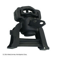 Beck/Arnley 104-1451 Engine Mount Right