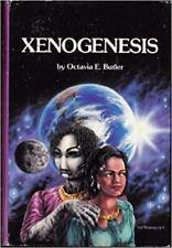 Xenogenesis by Octavia E. Butler (1989, Hardcover)