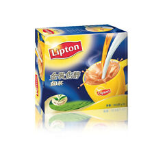 LIPTON MIX Milk Tea Gold (20pc) [instant milk tea][smooth and aromatic]