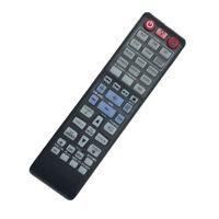 Remote Control For Samsung HW-FM45C HW-E550 HW-D551 SoundBar Audio System
