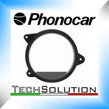 Phonocar 3/842 Adattatori Altoparlanti Peugeot 207 Adattatori Woofer