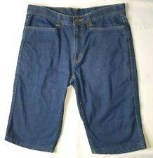 Men's Kathmandu Shorts Size L