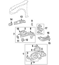 Honda Pilot Suspension in addition Ford F 150 Fuse Box as well T26460974 Fuel pump relay location 2009 toyota besides Toyota Rav4 Fuse Box Location further Fuse Box Location Toyota Camry 1998. on 1996 toyota rav4 fuse box location