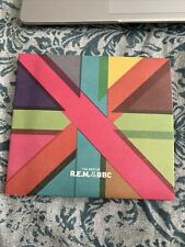 R.E.M. At The BBC [Audio CD] R.E.M. Excellent Condition Played Once.