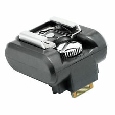 Blitzadapter für Sony Kamera