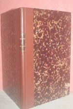 Livre entièrement manuscrit 19e siècle Paracelse alchimie spagyrie médecine