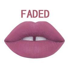 Beauty Waterproof Long Lasting Lip Liquid Pencil Matte Lipstick Makeup Lip Gloss
