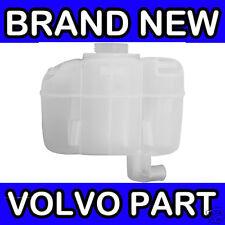 Volvo S60, V70, XC70, S80, XC90 (97-) Expansion / Coolant Tank Bottle (Diesel)