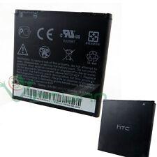 Batteria nuova 1730mAh ORIGINALE HTC per HTC SENSATION e SENSATION  XE S780 bulk