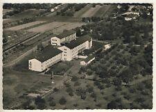 STUTTGART-VAIHINGEN Postschule / Post / Elsäßer Luftbild * Foto-AK um 1960